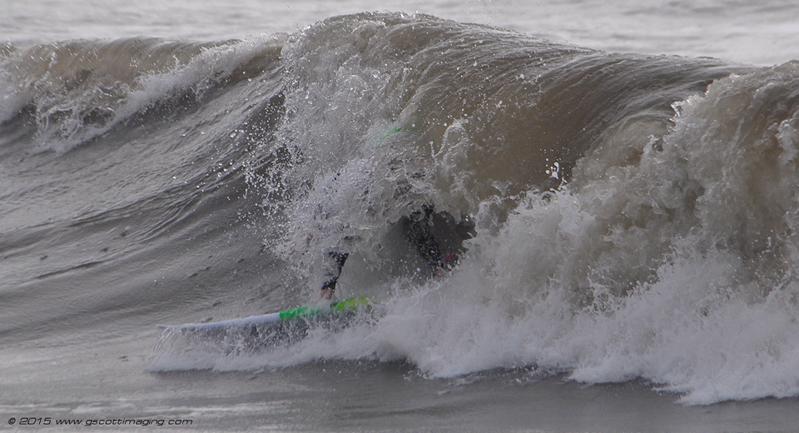 tgsa underground galveston open surf album